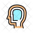 Ontology Science Ethics Icon