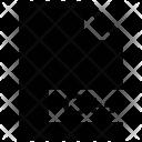 Oop Language Icon