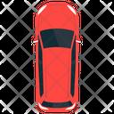 Opel Zafira Icon