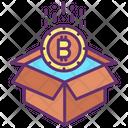 Openbo Icon
