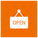 Open Board Open Board Icon