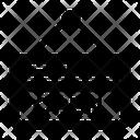 Open Board Icon