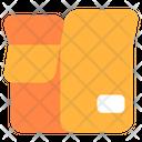 Open Box Open Box Icon
