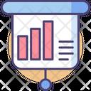Open Data Icon