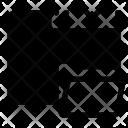 Open Folder New Icon
