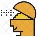 Open Mind Learning Icon