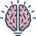 Open mind Icon