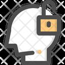 Open Mind Icon