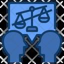 Open Mindedness Icon