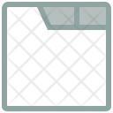 Open tabs Icon