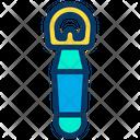 Openar Icon