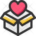 Openbox Icon