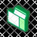 Box Carton Cardboard Icon