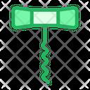 Opener Icon