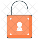 Openness Icon