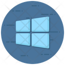 Operating System Os System Software Icon