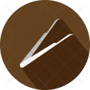 Operation Tool Stripper Icon