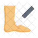 Operation Knife Cut Icon