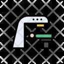 Operation Room Icon