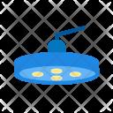 Operation room light Icon