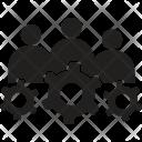 Operational Icon
