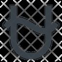 Ophiuchus Serpent Bearer Icon
