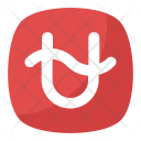Ophiuchus Emoji Icon