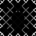 Oppartunity Icon