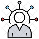Opportunities Icon