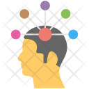 Opportunities Chances Possibilities Icon