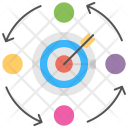 Opportunity Chances Possibilities Icon