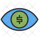 Opportunity Business Concept Icon