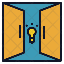 Opportunity Icon