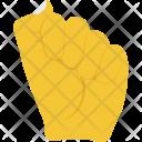 Oppose Icon