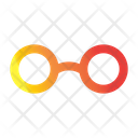 Optical Vision Specs Icon