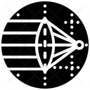 Optics Icon