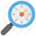 Optimization Clean Coding Advance Programming Icon
