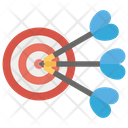 Optimization Seo Search Engine Icon