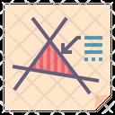 Optimization Spot Modeling Icon