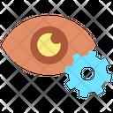 Optimization Icon