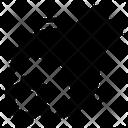 Optimization Fix Repair Icon