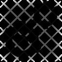 Optimization Options Preferences Icon