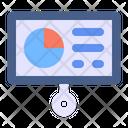 Optimization Management Scheme Icon