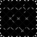 Option Settings Configuration Icon