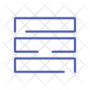 Option Setting Menu Icon