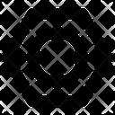 Option Setting Ui Icon