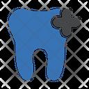 Teeth Oral Dental Icon
