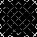 Orbit Icon