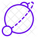 Orbit Icon