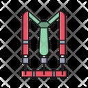 Orbslt Icon